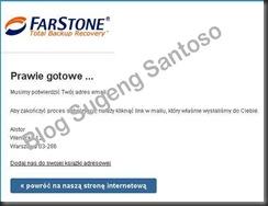 Farstone Restore