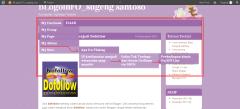 BLogoinFO_sugeng santoso - Kumpulan Aplikasi Terkini