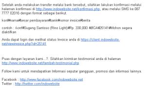 indowebsite 2