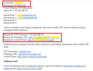 indowebsite 4