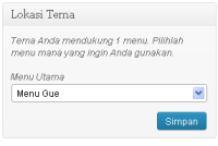 tab menu 2